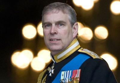 Полиция принесла свои извинения Принцу