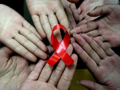 СПИД будет побежден к 2030 году
