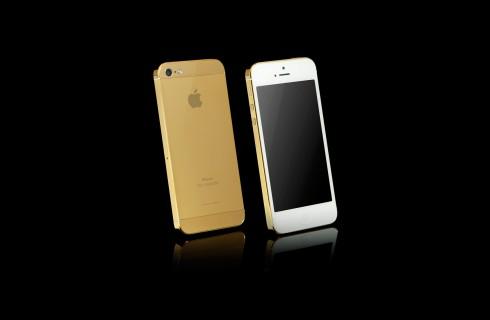 Новые iPhone появятся в России в декабре