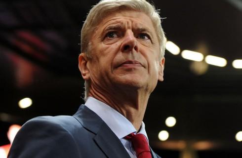 Арсен Венгер планирует покинуть «Арсенал»