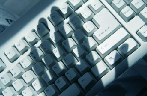 Британский школьник принял участие в кибератаке