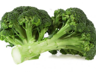 Брокколи помогает бороться с артритом