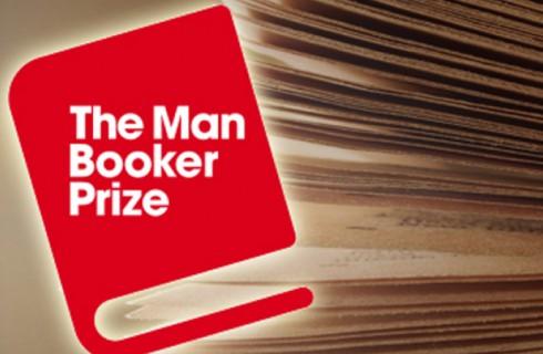 Стал известен шорт-лист Букеровской премии