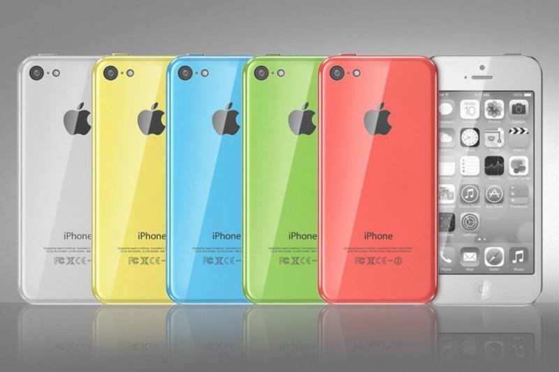 Дешевые iPhone недостаточно дешевые