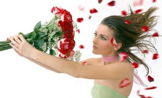 Новый филиал компании Flowers-Sib.ru открыт в Уфе