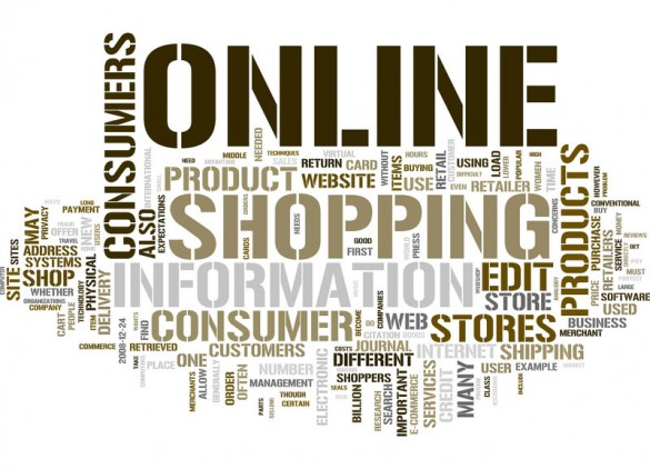 an analysis of the market boom of electronic commerce on the internet