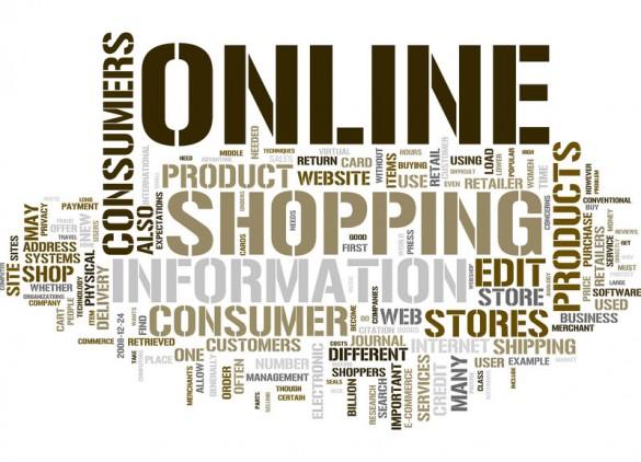 Интернет-коммерция: кому это выгодно?