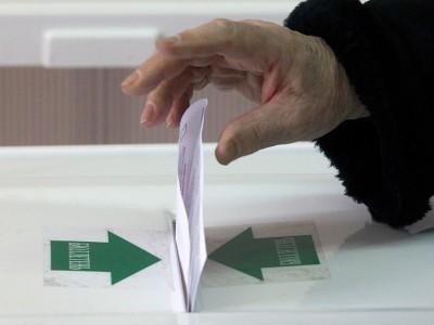 За единым голосованием смотрело 30 тысяч человек