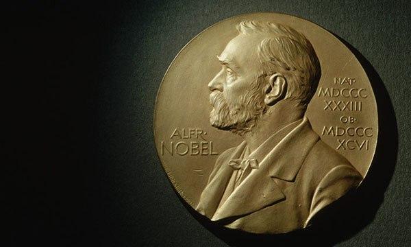 Ожидается, что Нобелевская премия достанется российскому ученому