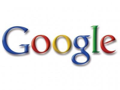 Google представила обновленную домашнюю страницу и логотип