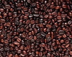 А какой кофе выберешь ты?