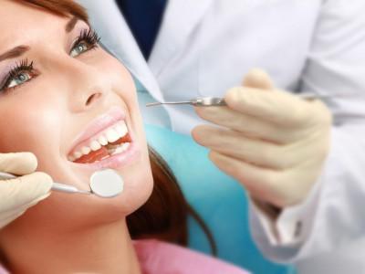 В Краснодаре пройдет Всероссийская стоматологическая конференция