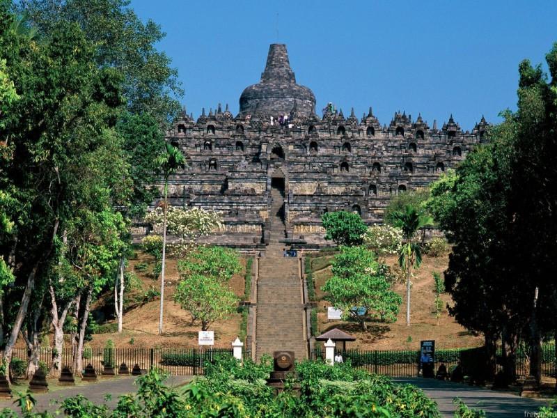 Советы туристу во время отдыха в Индонезии