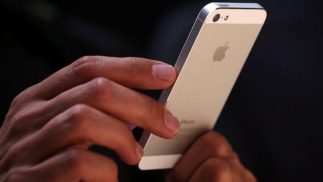 Новая модель знаменитой линейки iPhone
