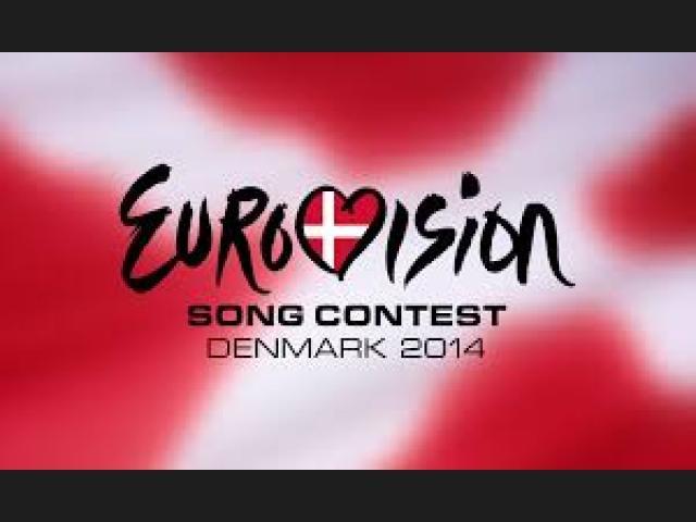 Копенгаген снова примет «Евровидение»