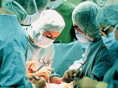 Чудо краснодарских врачей
