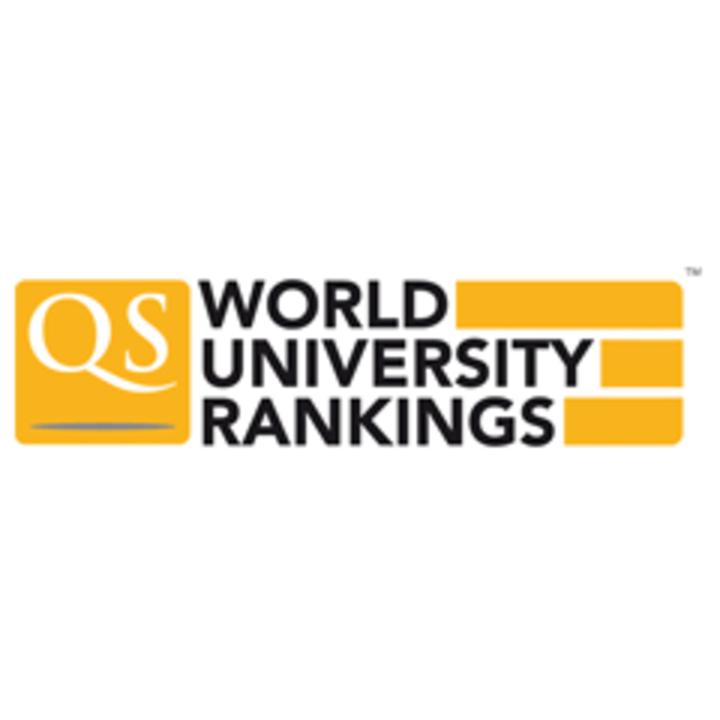 Вузы России вошли в число лучших университетов мира