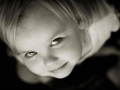 Россия присоединилась к договору о правах ребенка