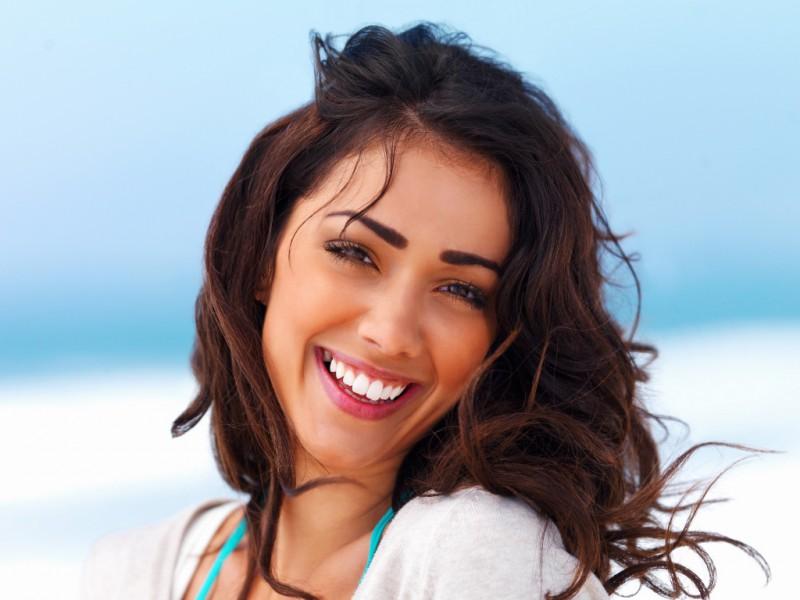 Ученые создали «умные зубы»
