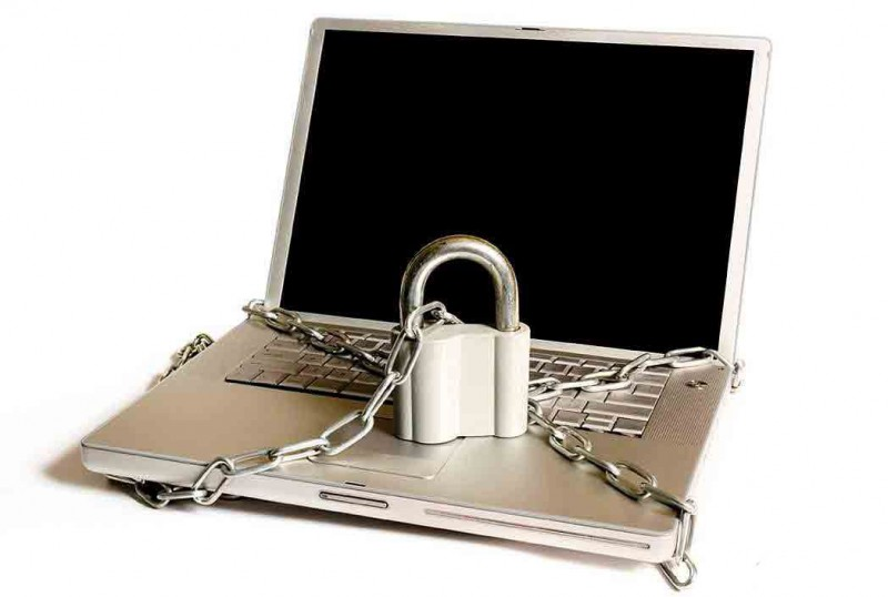Для чего нужна информационная защита