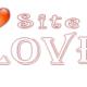 Site Love объединяет сердца людей