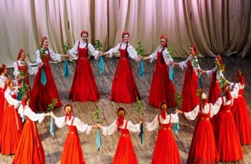 Способ изменить жизнь россиян к лучшему