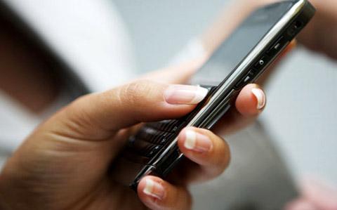 СМС-сообщения больше не будут существовать