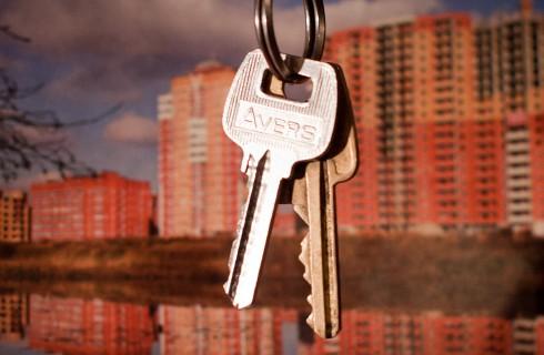 Россиянам сделают скидку в 20% на квартиры