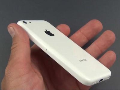 Возродят ли новые iPhone былое величие Apple