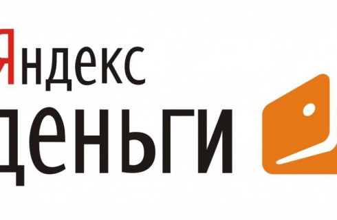 «Яндекс.Деньги» теперь действуют в США и ЕС