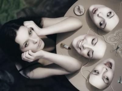 Люди чаще врут после полудня