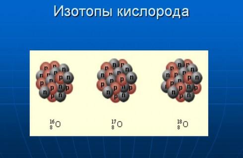 Солнечная система родилась в лаборатории