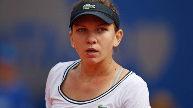 Известны результаты кубка Кремля по теннису