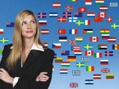Ученые назвали лучший возраст для изучения иностранных языков