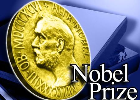 Известны лауреаты Нобелевской премии по физиологии и медицине