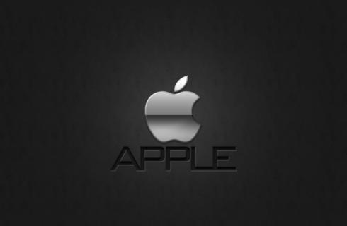 Первый телевизор Apple будет представлен в 2014 году