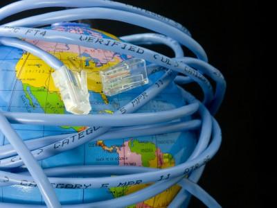 В России появится интернет для детей