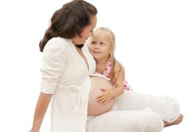 Материнский капитал разрешат потратить на бизнес
