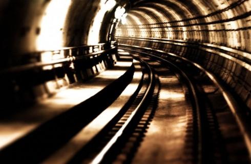 Первый тоннель между Европой и Азией запущен в Турции