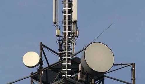 Сотовые операторы организуют общую сеть