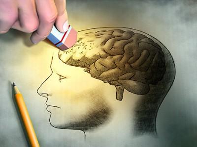 Память улучшает низкое содержание сахара в организме
