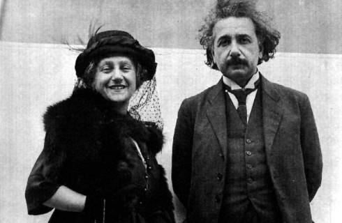 Причина гениальности Альберта Эйнштейна стала известной