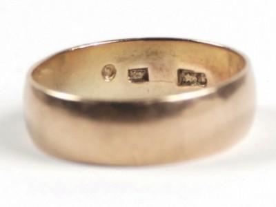 Обручальное кольцо убийцы Кеннеди продано за 118 тысяч долларов