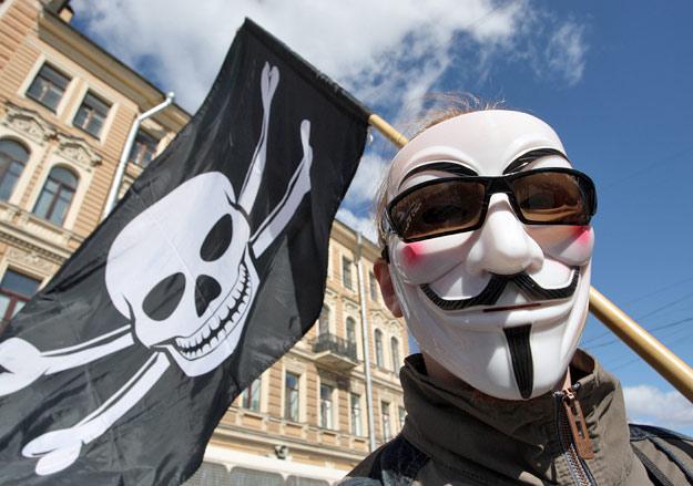 «Пиратская партия России» поможет NASA