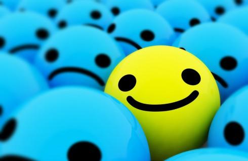Пессимизм кроется в генах