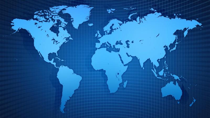 Опубликован рейтинг самых привлекательных стран