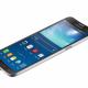 Samsung выпустила телефон с гибким экраном