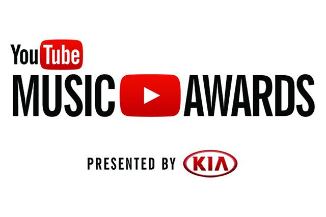 Собственная музыкальная премия YouTube