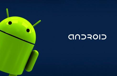 Пользователи выбирают Android