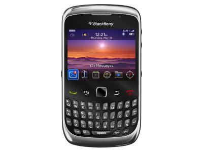 Представители BlackBerry заявили, что собираются уволить 40% сотрудников…